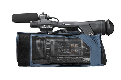 CBA-HPX250