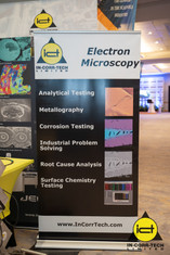 In Corr Tech Energy Conference-7.jpg