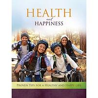health_and_happiness_10.jpg