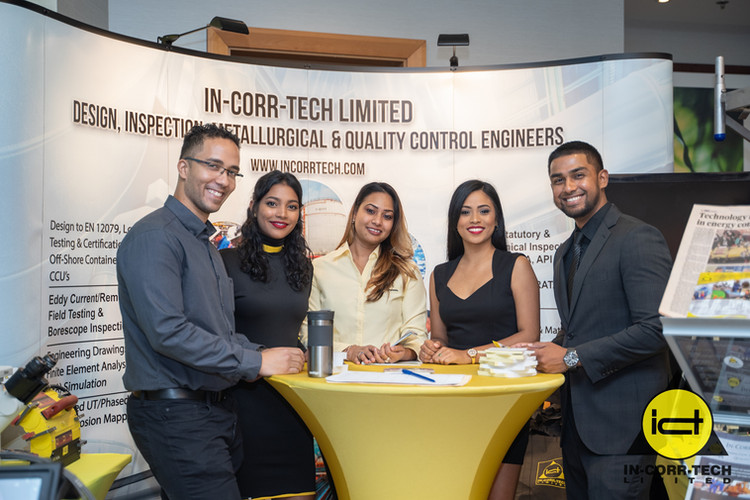 In Corr Tech Energy Conference-50.jpg