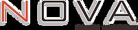 New_Nova_Logo.png