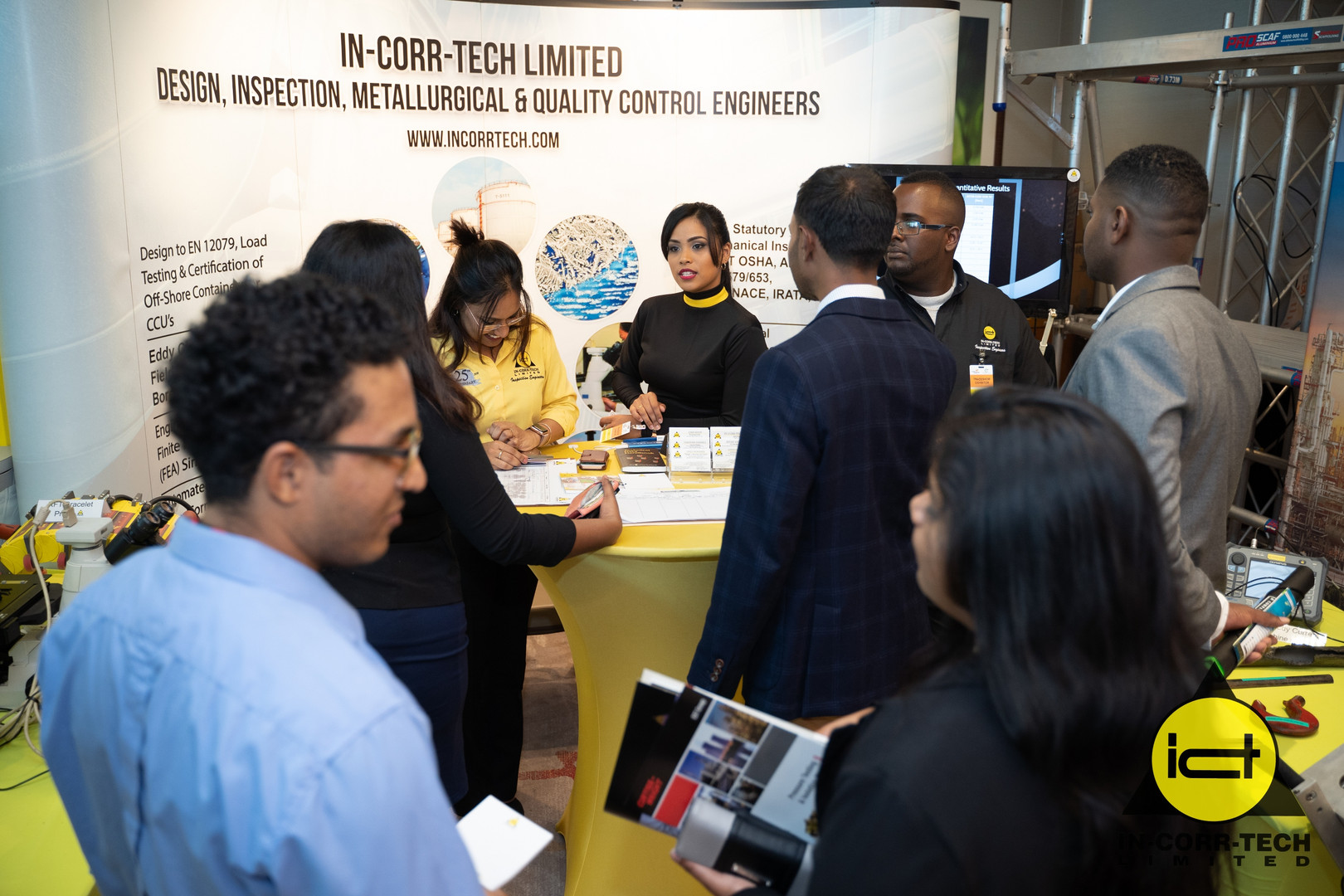 In Corr Tech Energy Conference-231.jpg