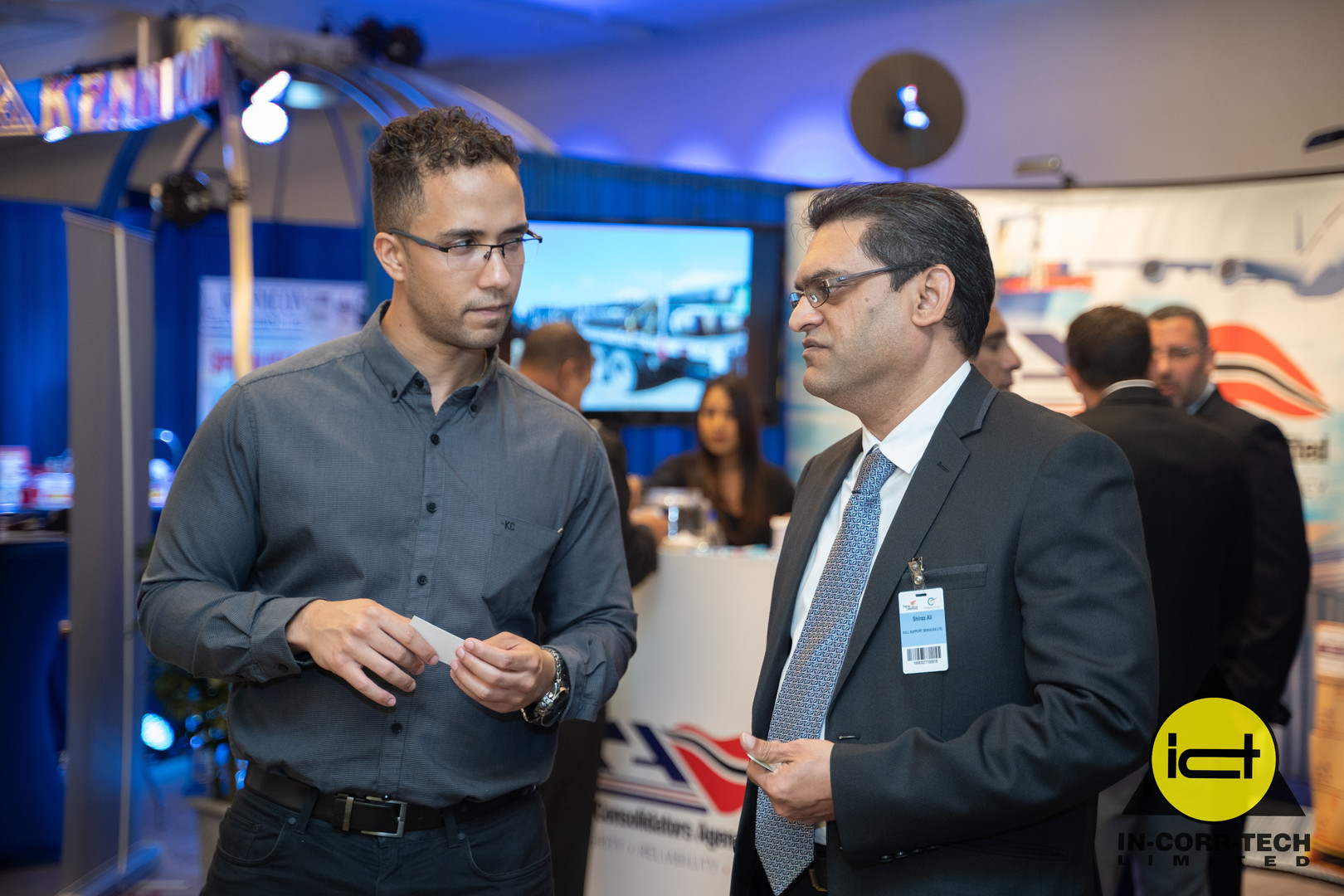In Corr Tech Energy Conference-79.jpg