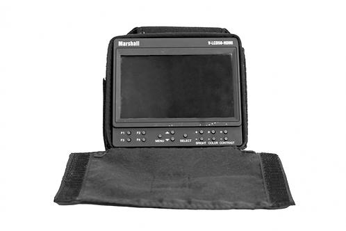 MO-LCD70