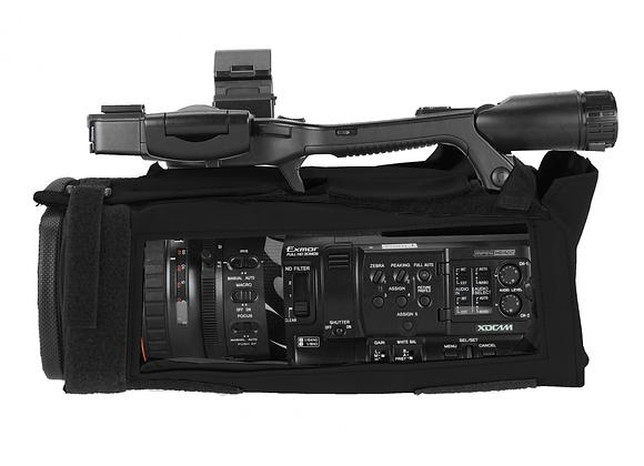 CBA-PXWX200B