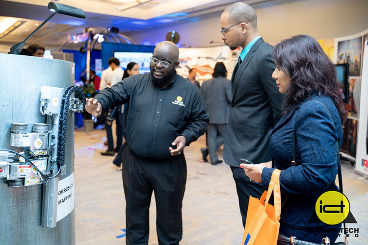 In Corr Tech Energy Conference-109.jpg