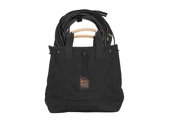 CABLE-BAG1