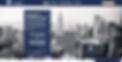 Screen Shot 2020-01-03 at 4.34.18 PM.png