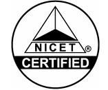 NICET logo 10.22.PNG