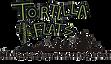 Tortilla logo.png