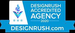 Design Rush DWA 12.28 snip 2.png