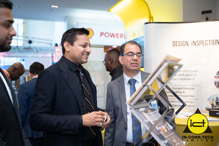 In Corr Tech Energy Conference-168.jpg