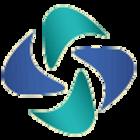 acimh_hdr_logo.png
