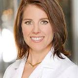 Dr. Kristin Comella