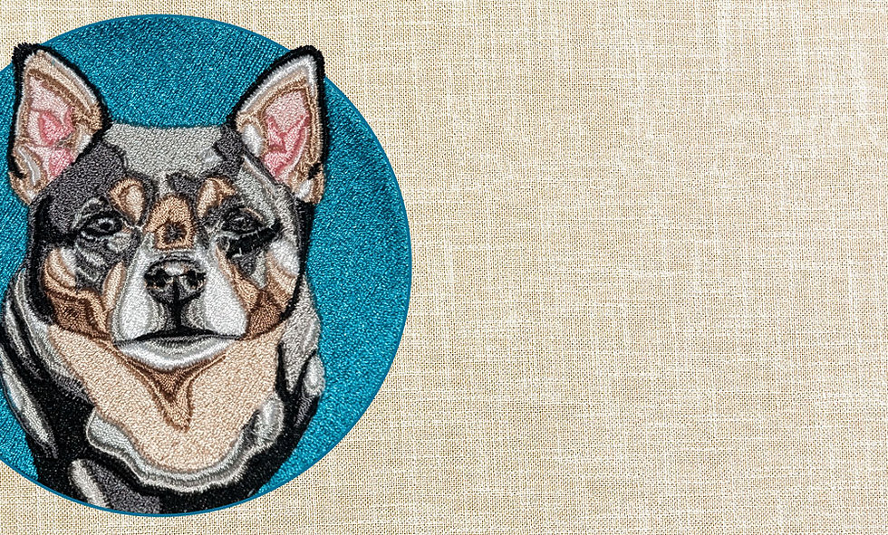 Pet-portrait-patches.jpg
