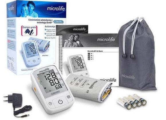 Tensiomètre Micro Life A2+Adaptateur