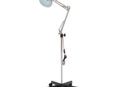 Lampe d'examen en epoxy