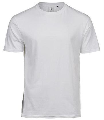 Organic mens T-Shirt