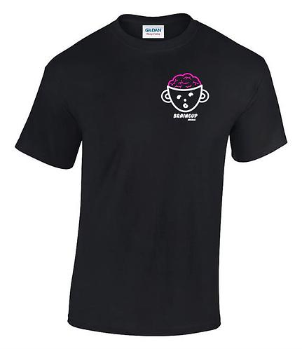 Custom Logo T-Shirt