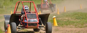 grass-kart-pair.jpg
