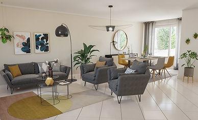 Home staging salon.jpg
