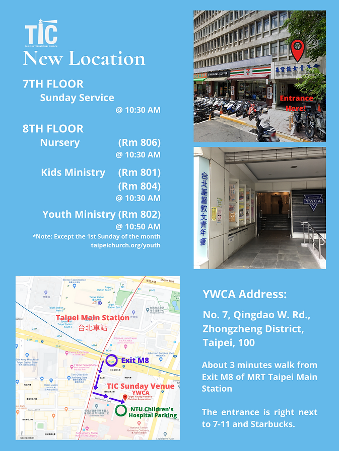 TIC New Location YWCA (4).png