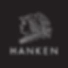 HANKEN_LOGO.png