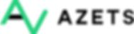 AZETS_LOGO.png