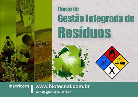 Gestao_int_res.jpg