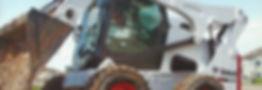 bobcat  skid steer operator joplin mo