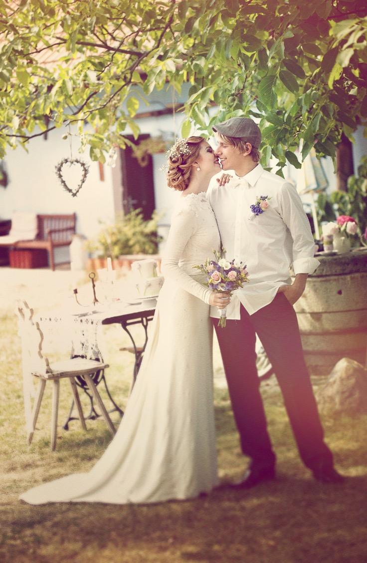 SVADBY / WEDDINGS