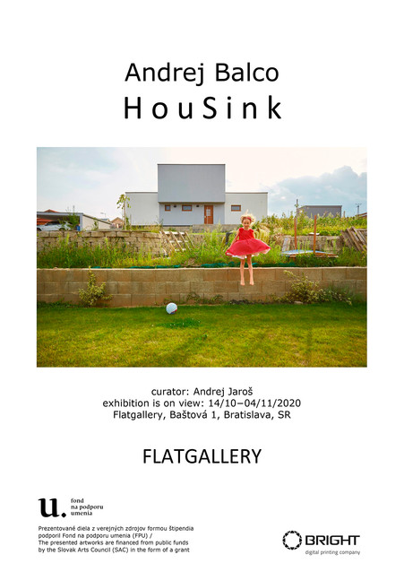 Exhibition - HouSink