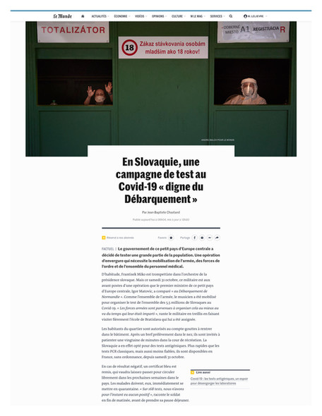 LeMonde-fr-international-article-2020-11