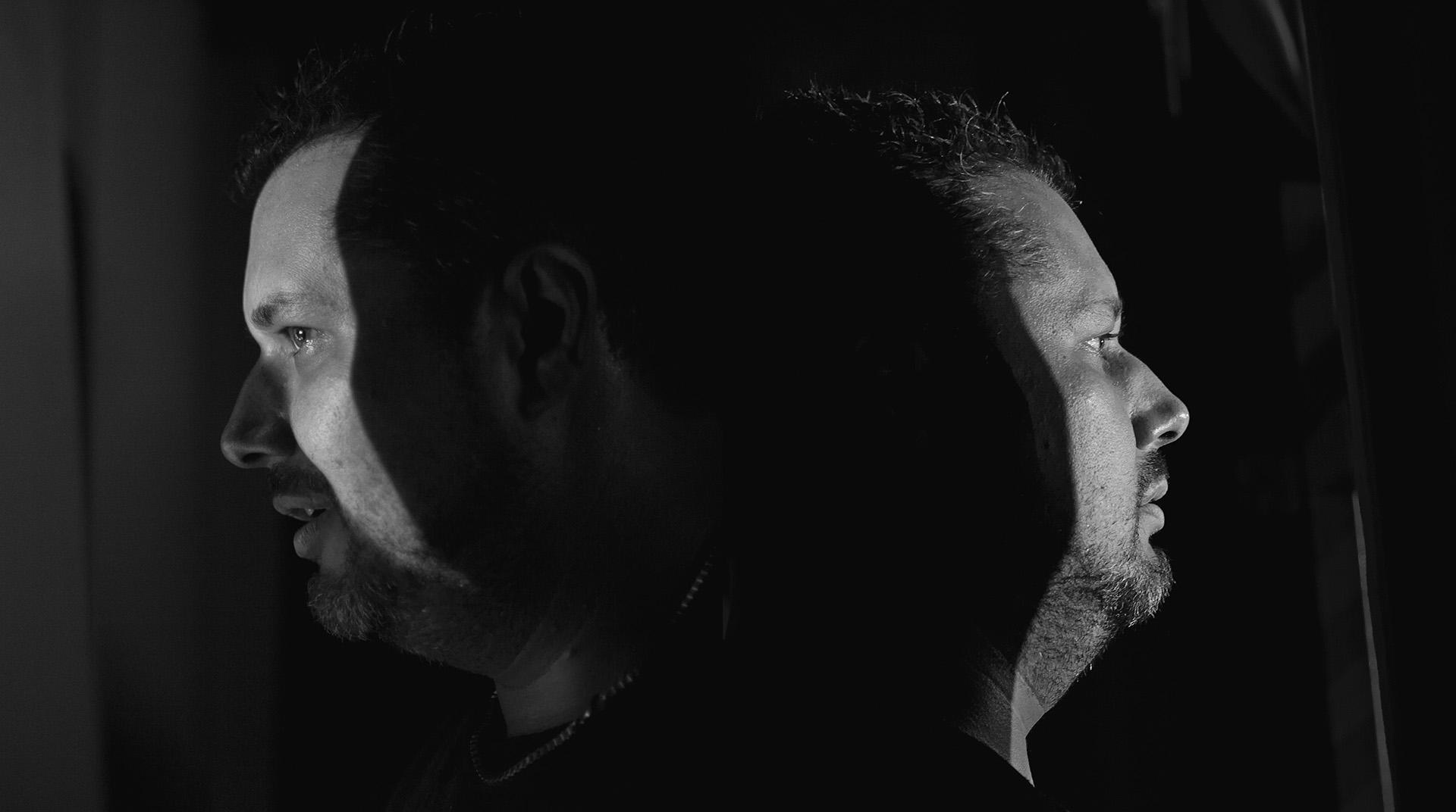 HUDOBNÍCI / MUSICIANS
