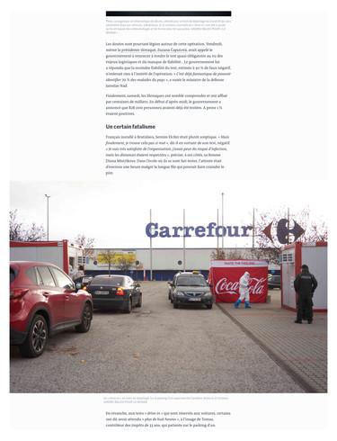 LeMonde-fr-international-article-2020-11