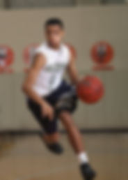 Physio-knowle-solihull-basketball-sports-injury-hypermoblity-core-strength