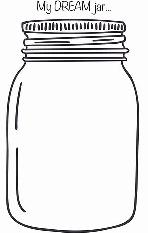 Dream jar template.jpeg