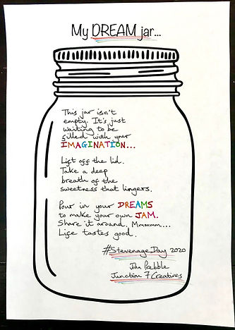 Dream jar - poem.jpeg