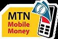 69-691715_mtn-mm-logo-generic-mtn-mobile