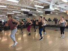 Group Fitness Exercise 03.2018.JPG