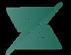 logo icon.png