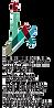 logo_hebrewU_transp.png