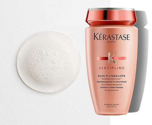 cleanse-shampoo.jpg
