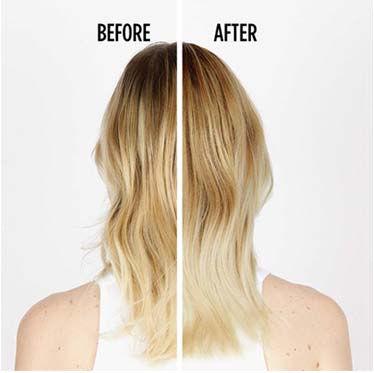 blond-absolu-cicaextreme-bleached-blonde