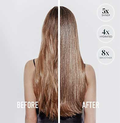 kerastase-k-water-before-after-1.jpg