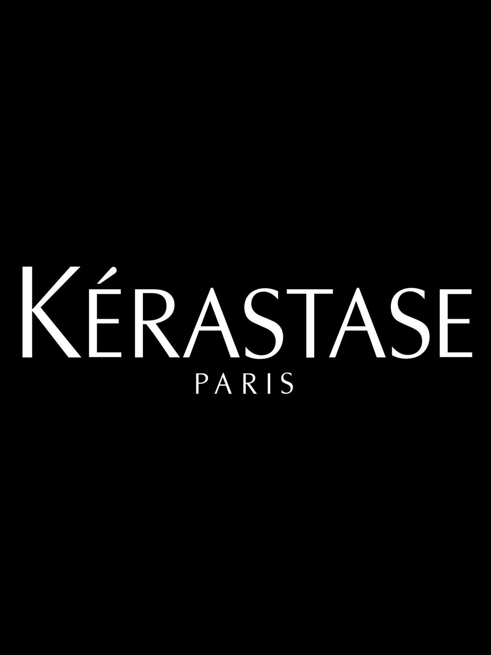 kerastase-logo-copy