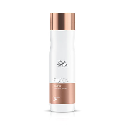 Fusionplex Shampoo