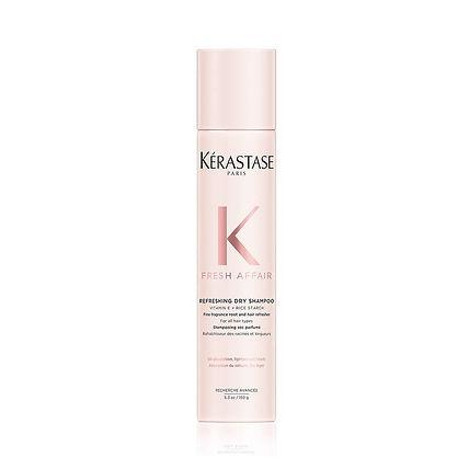 kerastase-fresh-affair-dry-shampoo.jpg