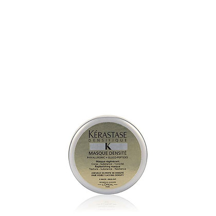 Masque Densité Travel-Size Hair Mask