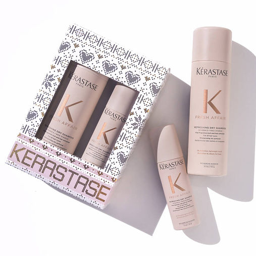 kerastase-fresh-affair-luxury-gift-set-d